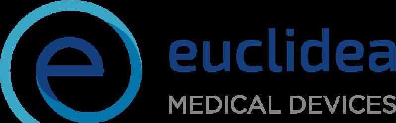 Euclidea